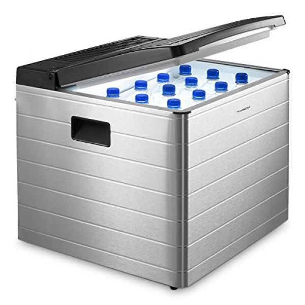 Dometic CombiCool Absorber-Kühlbox