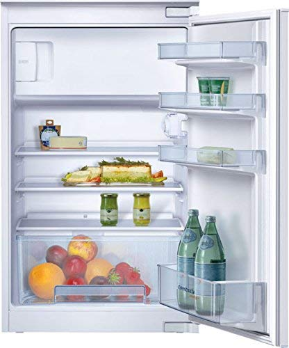 Constructa Kühlschrank