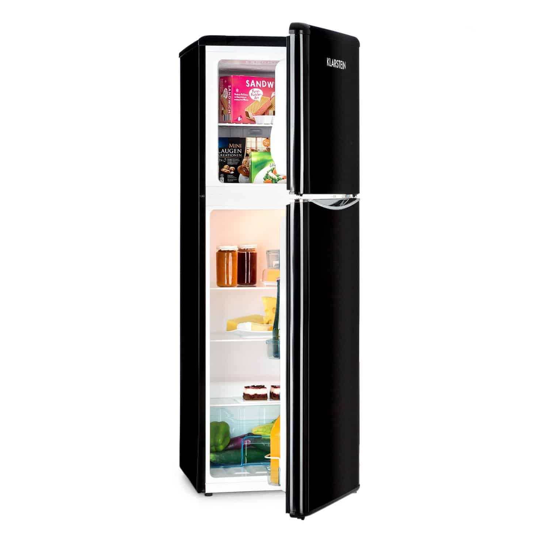 Design Kühlschrank