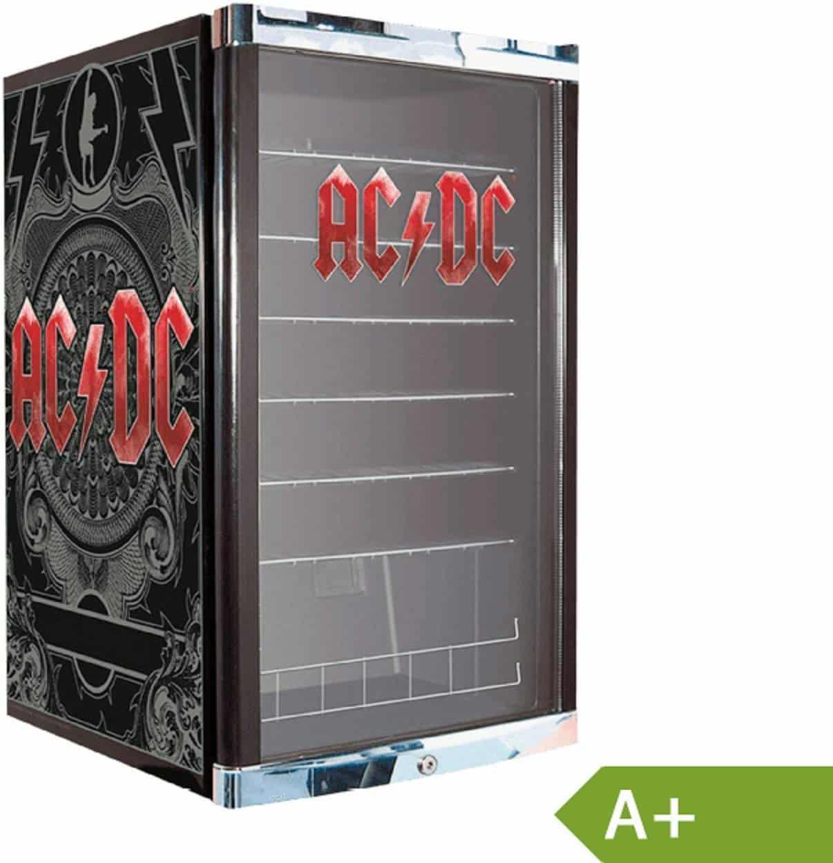 Husky Kühlschrank
