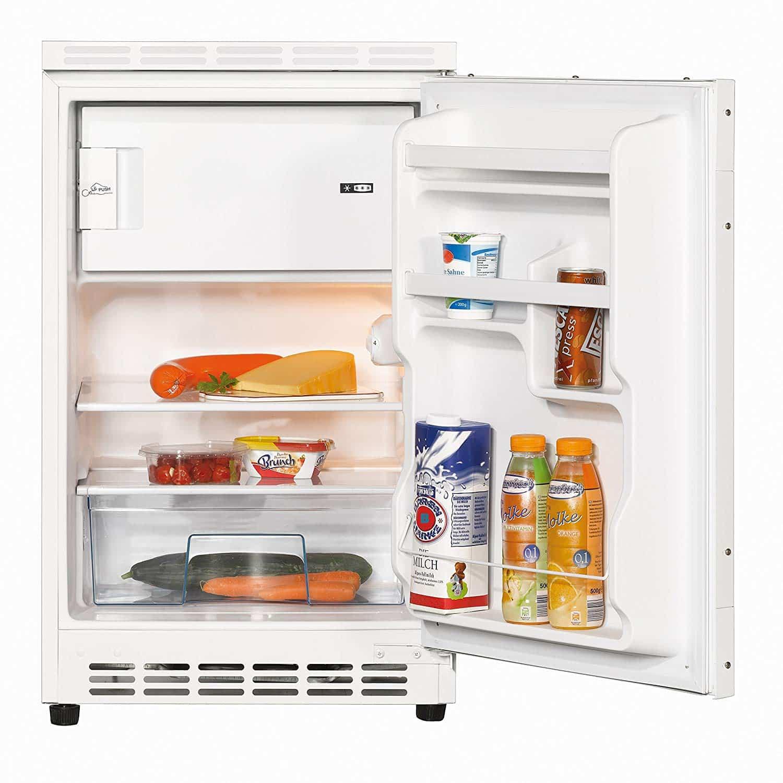 Kühlschrank dekorfähig