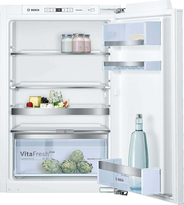 Kühlschrank integrierbar