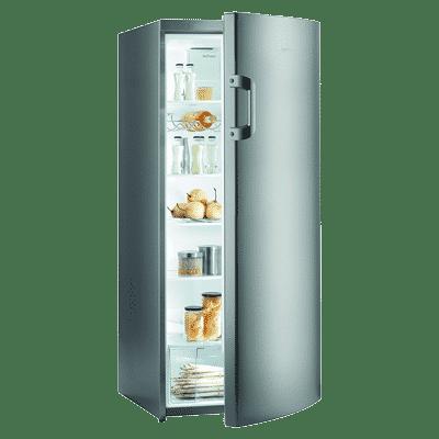 Kühlschrank ohne Gefrierfach