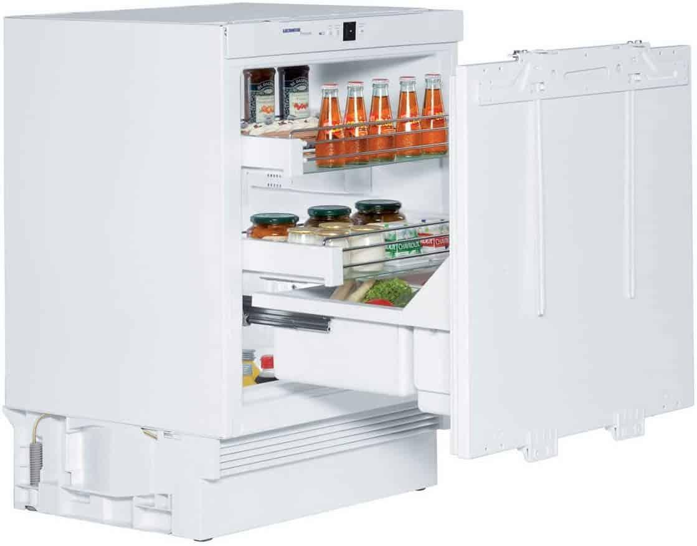 Schubladen Kühlschrank