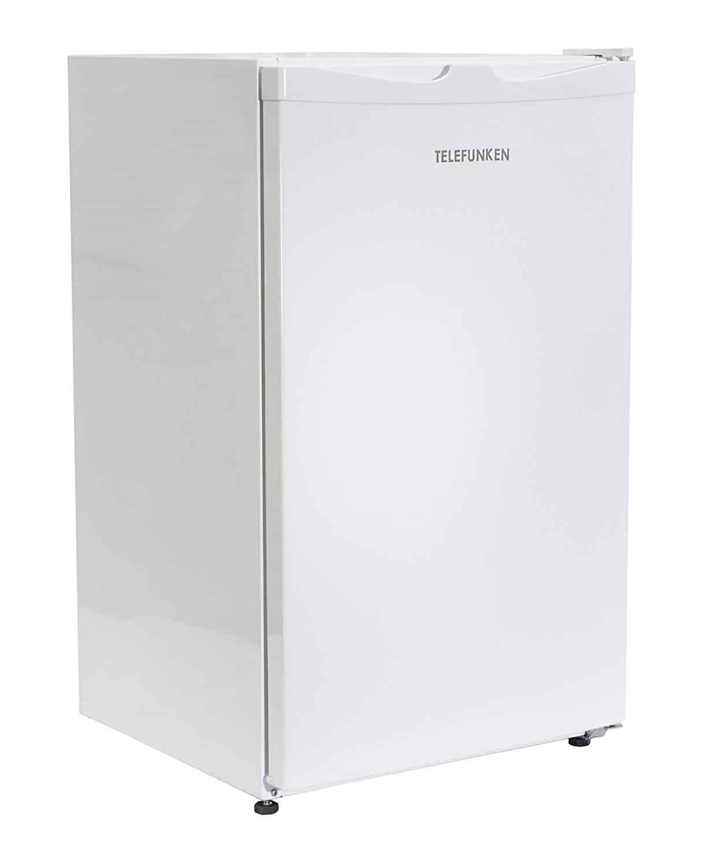 Single Kühlschrank
