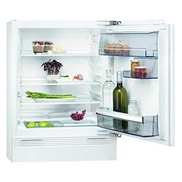 Unterbau Kühlschrank